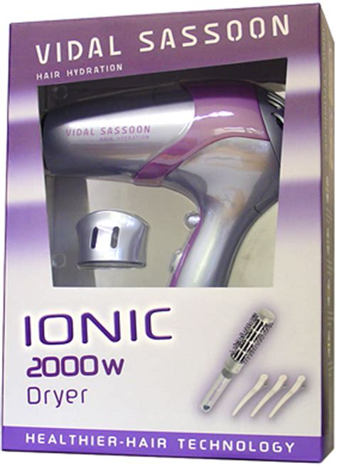 Bio Ionic Hair Dryer Uk and ionic hairdryer hair dryers