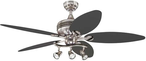 coolest ceiling fans cool ceiling fans for kids knowledgebase