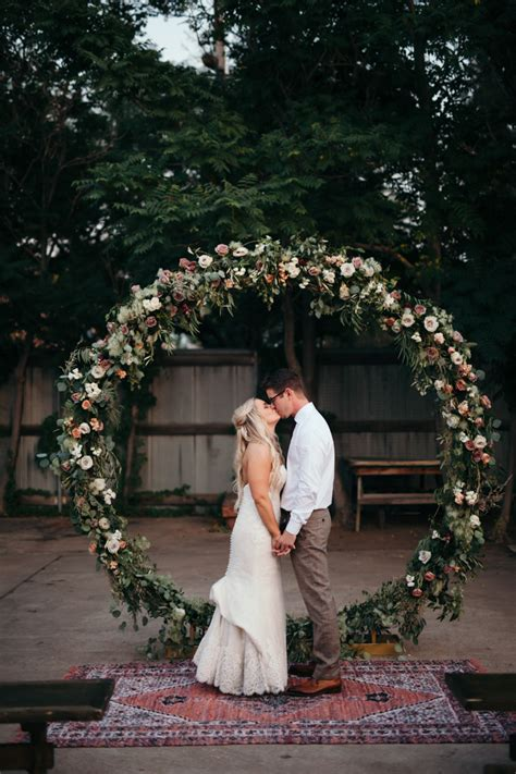 this creative blanc denver wedding shows why everyone