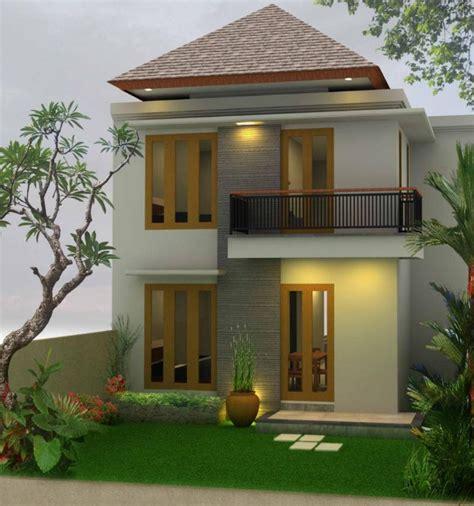 layout rumah tingkat minimalis 15 rumah tingkat minimalis terbaik biaya terjangkau