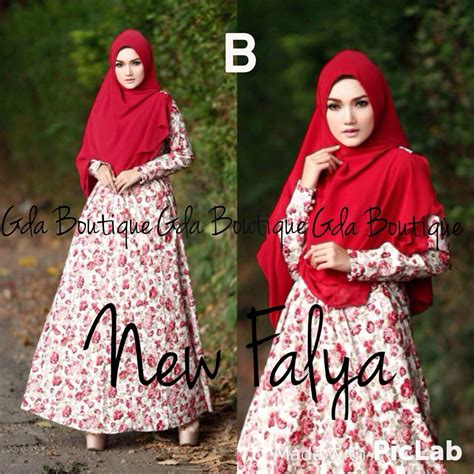 Syahla 2 By Balimo 11844013 983703661671990 1706370455 n