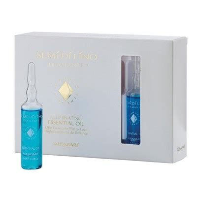 alfaparf milano products canada beauty supply semi di lino diamond illuminating essential oil