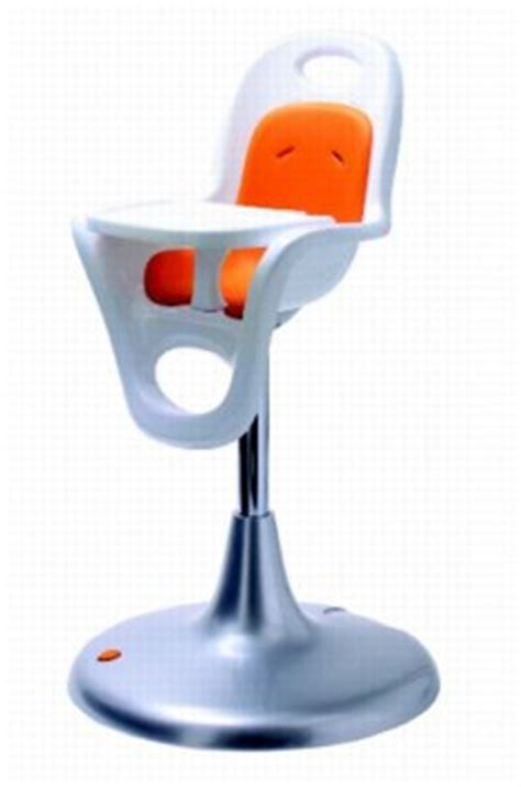 Boon Flair High Chair by With A Booth Sporting Several Pieces Of Flair It S Boon