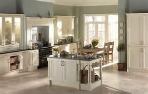 white traditional kitchen kitchen storage ideas design cabinets islands kitchens