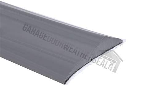 garage door rubber floor seal garage door floor seal