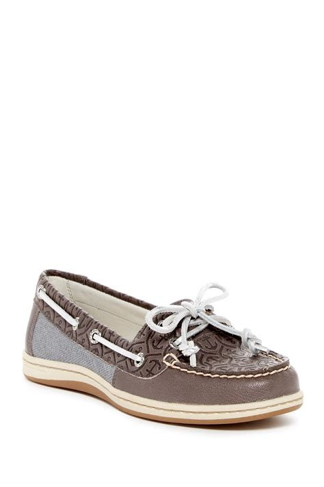 mens boat shoes wide width sperry boat shoes wide width emrodshoes