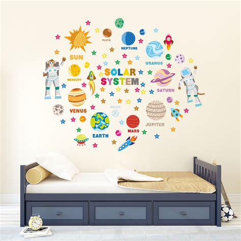 stickers for walls uk wall stickers uk wall stickers kitchen wall