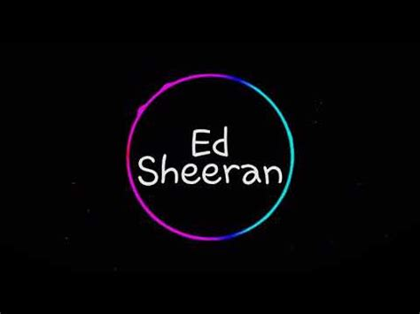 download mp3 don t ed sheeran free taylor swift end game ringtone free mp3 download ft ed