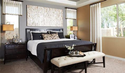 unisex bedroom ideas unisex master bedroom diy home pinterest bedroom designs open spaces and master