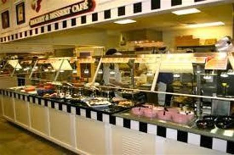 Desserts Picture Of Golden Corral Las Vegas Tripadvisor Golden Corral Buffet Las Vegas