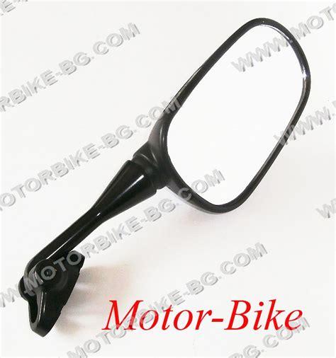 Sparepart Lu Honda products spare parts honda mirrors