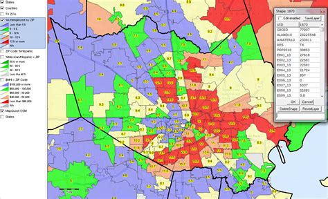 houston texas area code map harris county zip code map jorgeroblesforcongress