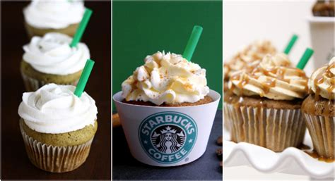 how to starbucks cupcakes youtube 9 cupcakes inspired by starbucks drinks
