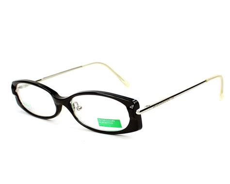order your benetton eyeglasses be 002 a5 51 today