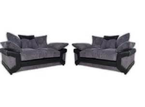 birmingham furniture cjcfurniture co uk sofas sofa sets