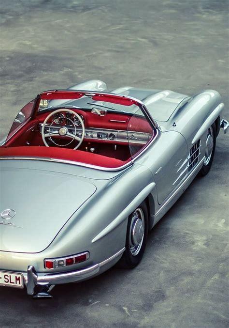 koenigsegg mercedes the koenigsegg agera r biler k 248 ret 248 jer og dr 248 mme