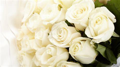 1 Year Memorial Flowers - flowers funeral home wallpaper