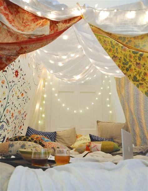 bedroom fort best 25 blanket forts ideas on pinterest fort ideas