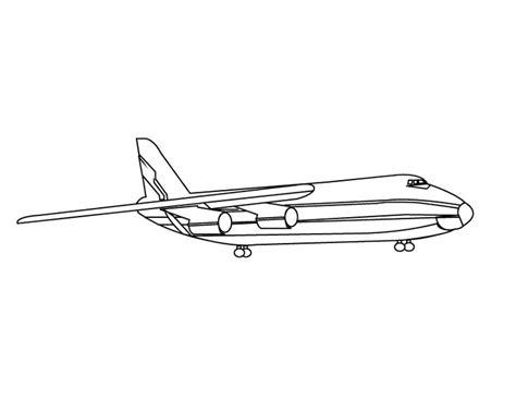 big jet coloring pages f 35 lightning ii fighter jet online coloring page plane