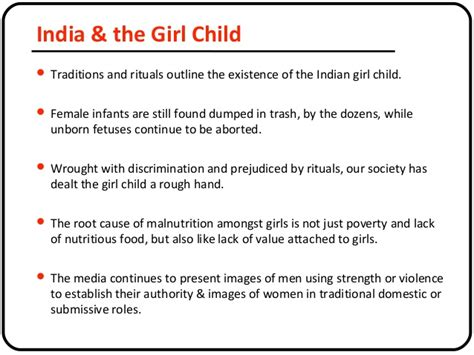 Save The Child Essay In by Essay On Protection Of Child