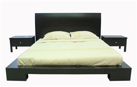 futons bed lifestyle solutions platform bed reviews also futon beds