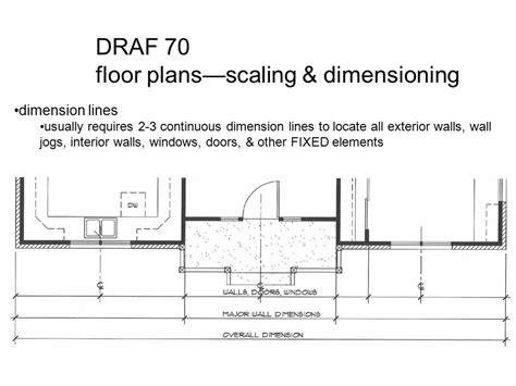 how to get floor plans how to get floor plans draf 70 floor plans scaling