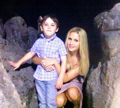 images of family claire holt missclaireholt twitter the mikealson