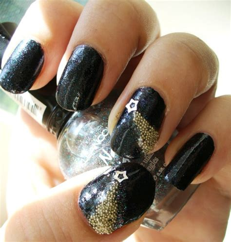 best nail colors for women over 50 nail designs for women over 50 nail colors for 50 women