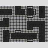 Pixel Art Link Minecraft | 1024 x 768 jpeg 97kB
