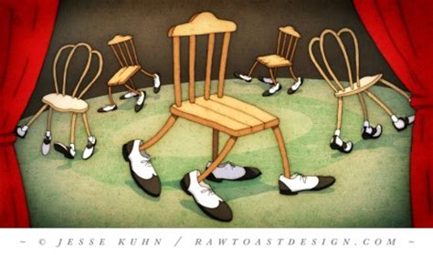 How To Play Musical Chairs Without Chairs by Musical Chairs On Tildee How To And Step By Step