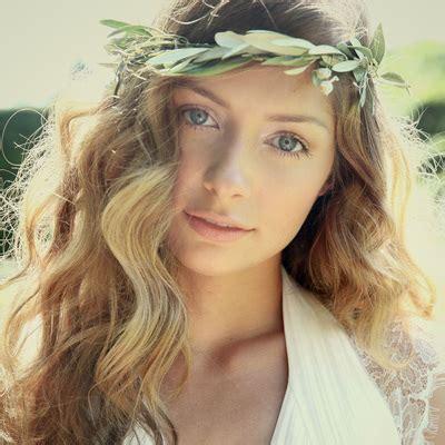 Wedding Hair And Makeup Vaughan by Lia Wedding Makeup Artist Hair Stylist For Vaughan