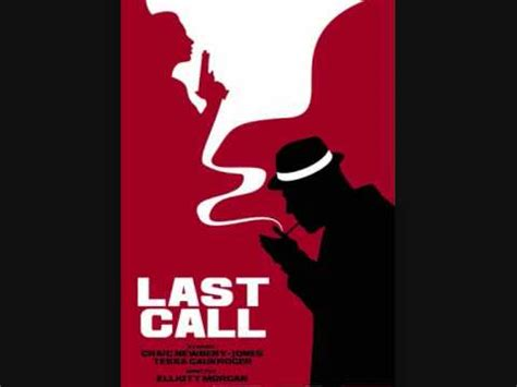 themes in film noir included film noir music unused theme youtube