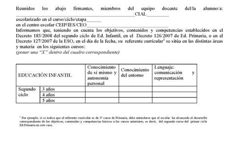 ttees meaning anexo gobierno de canarias solicitud sede electr 243