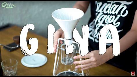 Alat Coffee Maker review smart coffee alat seduh kopi canggih