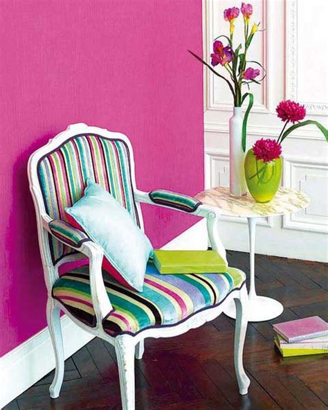 Retro Armchair Design Ideas Vintage Furniture Modern Interior Decorating With Chairs In Retro Style