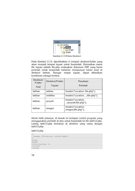 Membuat Laporan Pdf Berbasis Web Dengan Php | membuat laporan pdf berbasis web dengan php 5 0