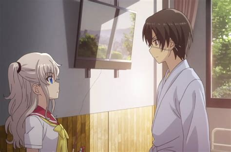 Anime 2 Season by Season 2 Do We Need To Keep Hoping Release Date