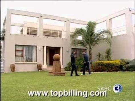 top billing | mario ogle | siphiwe tshabalala | heston