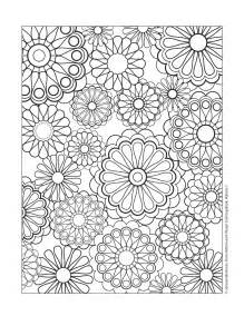 coloring pages designs pattern coloring pages bestofcoloring