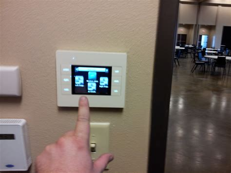 home lighting systems design houston commercial audio visual av system install office