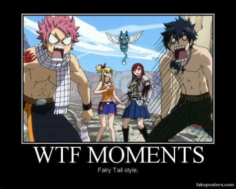 Fairy Tail Funny Memes - 15 funny fairy tail memes myanimelist net