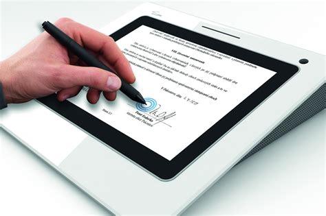firma digital gratis el blog de neothek firma digital gratis el blog de neothek