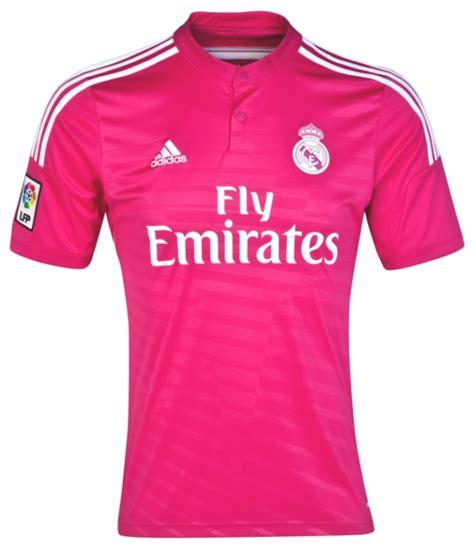 jersey madrid away 2014 2015 new real madrid kits 14 15 adidas real madrid home