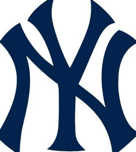 New York Yankees Clipart new york yankees clipart cliparts and others inspiration