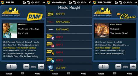 download mp3 from internet miasto muzyki internet radio v1 40 freeware for windows