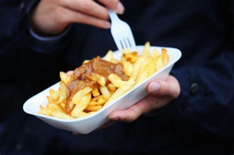 alimenti pericolosi alimentazione i 10 cibi pi 249 pericolosi per la salute