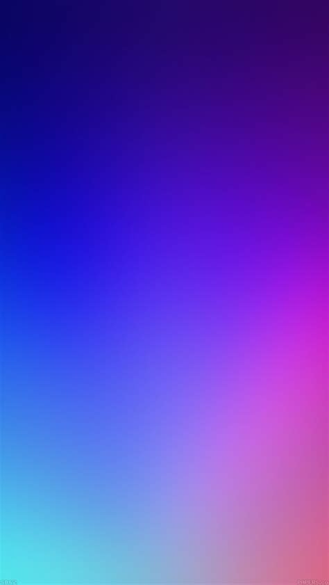 rainbow light effect app freeios7 sb62 wallpaper rainbow blue lights patterns