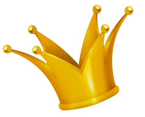 crown clipart free clip art images freeclipart pw