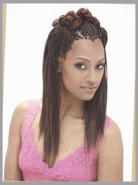 American Wedding Hairstyles Micro Braids by Micro Braids 2016 Micro Braids Micro Braid