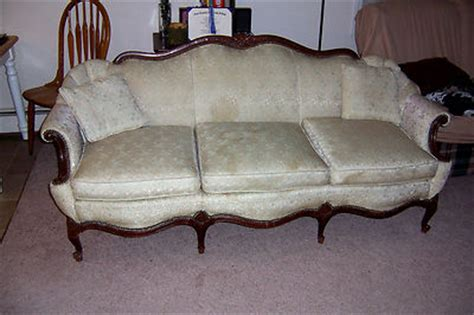 queen ann couch furniture hq price guide